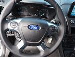 2020 Ford Transit Connect, Empty Cargo Van #202118 - photo 11