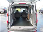 2020 Ford Transit Connect, Empty Cargo Van #202118 - photo 2
