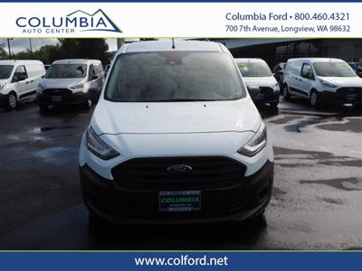 2020 Ford Transit Connect, Empty Cargo Van #202120 - photo 3