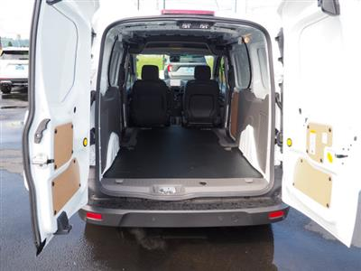 2020 Ford Transit Connect, Empty Cargo Van #202120 - photo 2