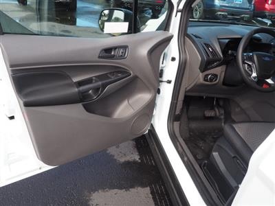 2020 Ford Transit Connect, Empty Cargo Van #202120 - photo 7