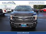 2020 Ford F-150 SuperCrew Cab 4x4, Pickup #202169 - photo 3