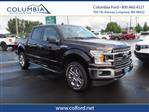 2020 Ford F-150 SuperCrew Cab 4x4, Pickup #202169 - photo 1