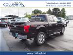2020 Ford F-150 SuperCrew Cab 4x4, Pickup #202169 - photo 2