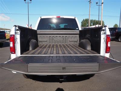 2020 Ford F-150 SuperCrew Cab 4x4, Pickup #202197 - photo 7