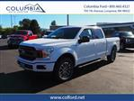 2020 Ford F-150 SuperCrew Cab 4x4, Pickup #202197 - photo 1