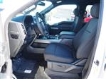 2020 Ford F-150 SuperCrew Cab 4x4, Pickup #202197 - photo 10