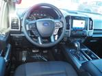 2020 Ford F-150 SuperCrew Cab 4x4, Pickup #202197 - photo 12