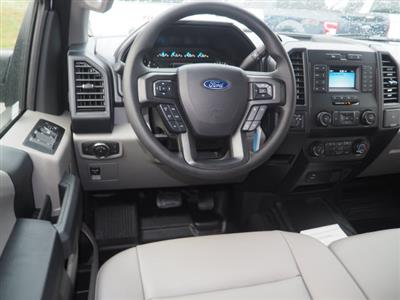 2020 Ford F-150 Super Cab 4x2, Pickup #202199 - photo 11