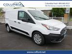 2019 Ford Transit Connect 4x2, Empty Cargo Van #219147 - photo 4