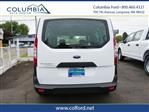 2019 Ford Transit Connect 4x2, Empty Cargo Van #219147 - photo 6