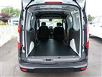 2019 Ford Transit Connect 4x2, Empty Cargo Van #219147 - photo 2