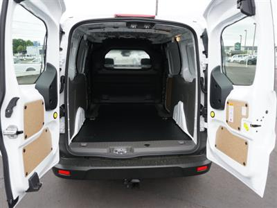 2019 Transit Connect 4x2, Empty Cargo Van #219156 - photo 2