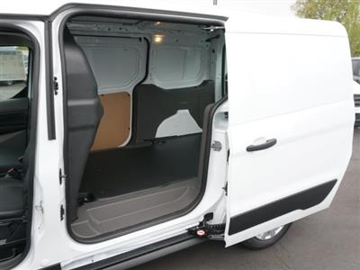 2019 Transit Connect 4x2, Empty Cargo Van #219156 - photo 9