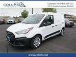 2019 Transit Connect 4x2, Empty Cargo Van #219156 - photo 1