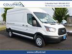 2019 Transit 250 High Roof 4x2, Empty Cargo Van #219318 - photo 4