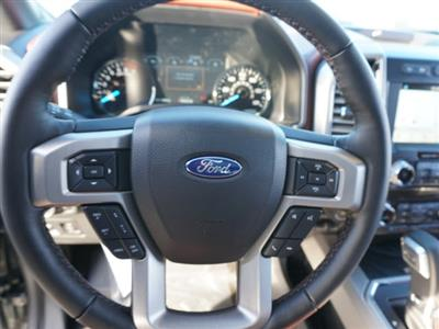 2019 Ford F-150 SuperCrew Cab 4x4, Pickup #219349 - photo 14