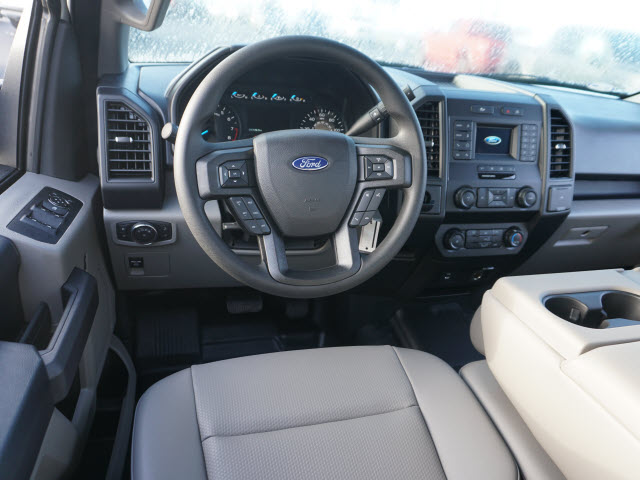 2019 F-150 Super Cab 4x2, Pickup #219379 - photo 12