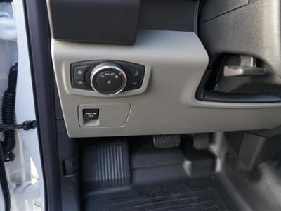 2019 F-150 Super Cab 4x2, Pickup #219379 - photo 13