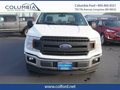 2019 F-150 Super Cab 4x2, Pickup #219379 - photo 3