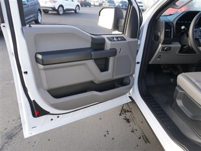 2019 F-150 Super Cab 4x2, Pickup #219379 - photo 8