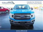 2019 F-150 SuperCrew Cab 4x4, Pickup #219389 - photo 3