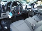 2019 F-150 SuperCrew Cab 4x4, Pickup #219389 - photo 8
