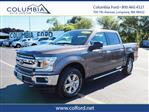 2019 Ford F-150 SuperCrew Cab 4x4, Pickup #91-10004 - photo 1