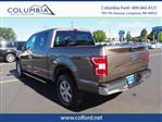 2019 Ford F-150 SuperCrew Cab 4x4, Pickup #91-10004 - photo 2