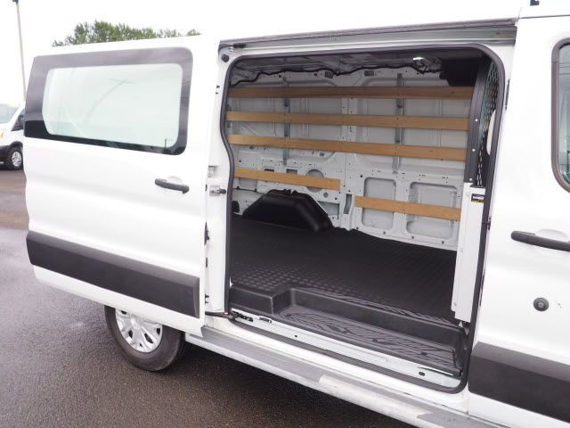 2019 Ford Transit 250 Low Roof 4x2, Empty Cargo Van #91-10014 - photo 9