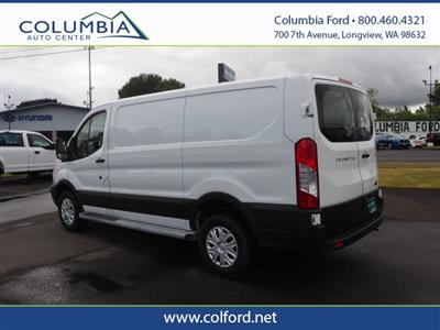 2019 Ford Transit 250 Low Roof 4x2, Empty Cargo Van #91-10014 - photo 3