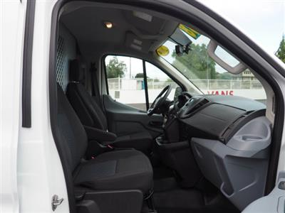 2019 Ford Transit 250 Low Roof 4x2, Empty Cargo Van #91-10014 - photo 8