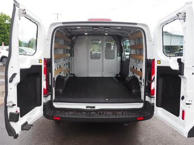 2019 Ford Transit 250 Low Roof 4x2, Empty Cargo Van #91-10014 - photo 2