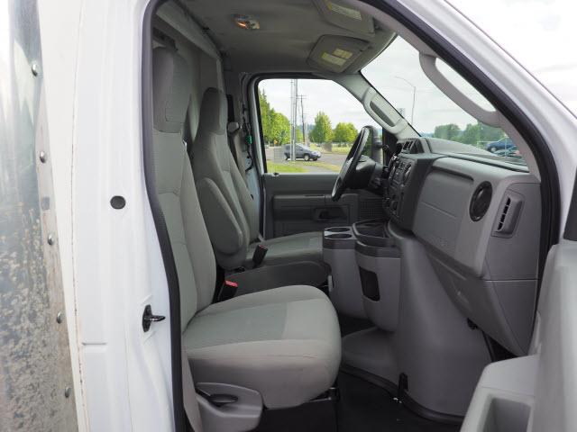 2016 Ford E-450 4x2, Cutaway Van #91-10064 - photo 8