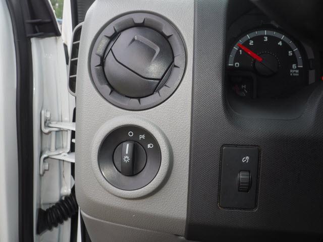 2016 Ford E-450 4x2, Cutaway Van #91-10064 - photo 17