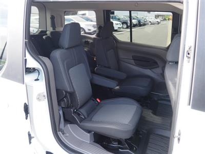2019 Ford Transit Connect 4x2, Passenger Wagon #91-10065 - photo 8