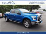 2017 Ford F-150 SuperCrew Cab 4x4, Pickup #91-10071 - photo 5