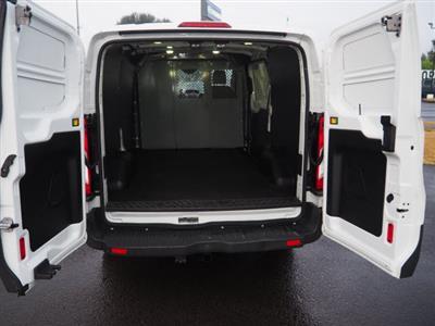 2018 Ford Transit 150 Low Roof 4x2, Empty Cargo Van #91-10076 - photo 2