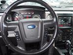 2014 Ford F-150 SuperCrew Cab 4x4, Pickup #91-10101 - photo 18