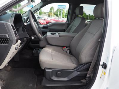 2018 F-150 SuperCrew Cab 4x4, Pickup #91-9310 - photo 12