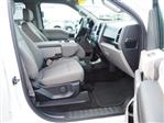 2018 F-150 SuperCrew Cab 4x4, Pickup #91-9310 - photo 7