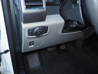 2019 Ford F-150 SuperCrew Cab 4x4, Pickup #91-9818 - photo 16