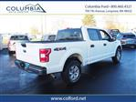 2019 Ford F-150 SuperCrew Cab 4x4, Pickup #91-9818 - photo 4
