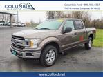 2019 F-150 SuperCrew Cab 4x4, Pickup #91-9915 - photo 21
