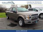 2019 F-150 SuperCrew Cab 4x4, Pickup #91-9915 - photo 24