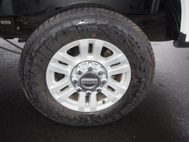 2019 F-250 Crew Cab 4x4, Pickup #91-9950 - photo 10