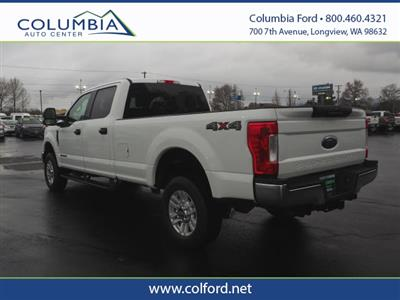 2019 F-250 Crew Cab 4x4, Pickup #91-9950 - photo 2