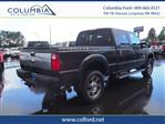 2014 F-350 Crew Cab 4x4, Pickup #91-9968 - photo 4