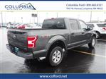 2019 Ford F-150 SuperCrew Cab 4x4, Pickup #91-9998 - photo 4