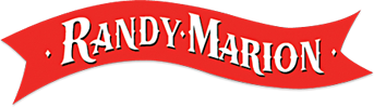 Randy Marion Auto Group logo